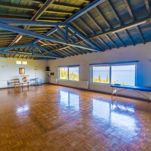 yoga-room 3