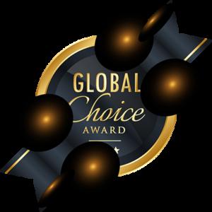 award1 3