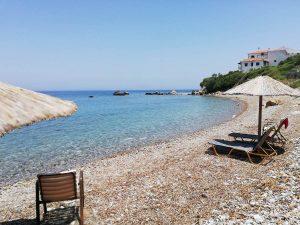 private-beach4 3