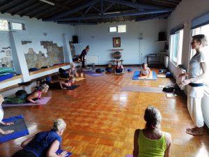 yoga-room2 3