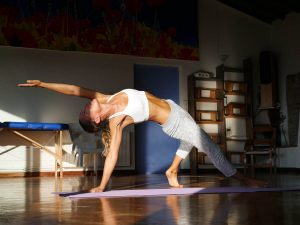 yoga-room3 3