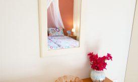 7. Apartment Lotus 3