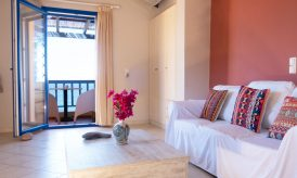 7. Apartment Lotus 1