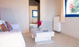 7. Apartment Lotus 2