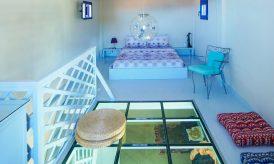 8. Apartment Levander 2