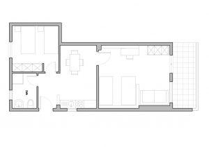 appartement-4----ground-plan_18284846008_o 3