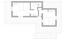 7. Apartment Lotus 8