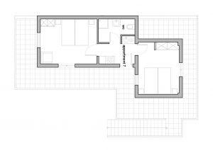 appartement-7--ground-plan_18292744670_o 3