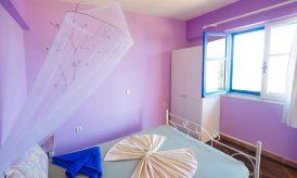 3. Apartment Salvia 3