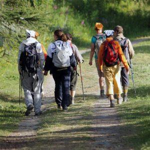 trekking2 3
