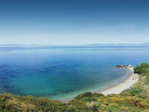 Hotel In Samos, The Right Choice