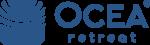 logo-ocea-small-c