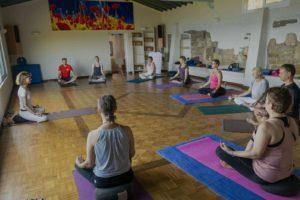 seminars-at-ocea-retreat-samos-greece2 3