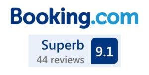 ocea-retreat-booking.com-reviews 3