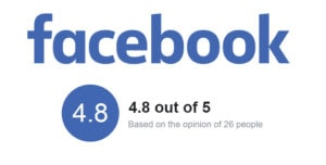 ocea-retreat-facebook-reviews 3
