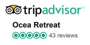 ocea-retreat-tripadvisor-reviews 3