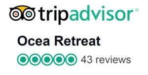 Ocea Retreat Tripadvisor Reviews